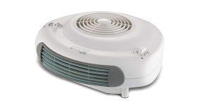 Bajaj Majesty RX11 2000 Watts Heat Convector Room Heater