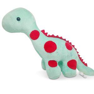 Beewee® - Dinosaur Plush Soft Toy Stuffed Animal