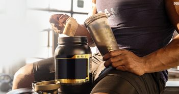 est Whey Protein Supplements – Complete Buying Guide 2020 In India