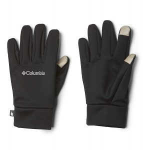 Columbia Men's wind-resistant Glove