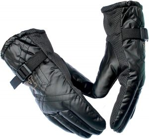 DIGITAL SHOPEE Anti Slip Hand Gloves