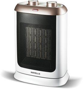 Havells Cadilo PTC Fan Heater 2000-Watt