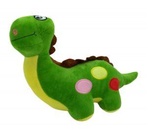 Kanthan Dinosaur Plush Teddy Stuffed Soft Toy