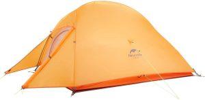 Naturehike Backpacking Tent