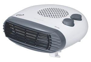 Orpat OEH-1260 2500-Watt Fan Heater