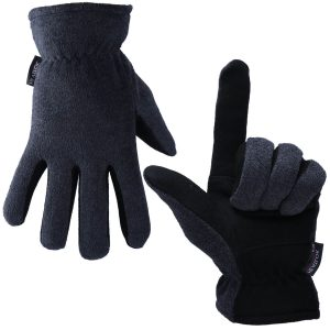 Ozero Thermal Gloves