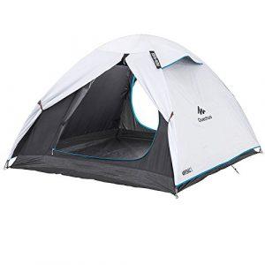 Quechua Camping & Outdoor Arpenaz Tent
