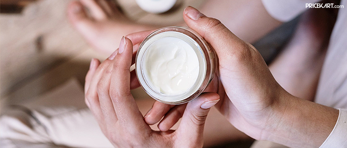 Top 8 Skin Care Products To Buy This Winter