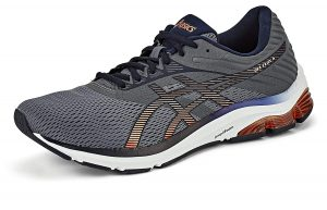 ASICS Men's Gel-Flux 6 Running Shoes