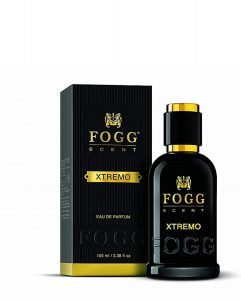 Fogg Xtremo Scent For Men