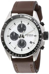 Fossil Chronograph Watch - CH2882