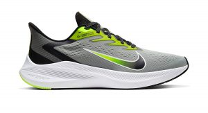 Nike Zoom Winflo 7 Grey