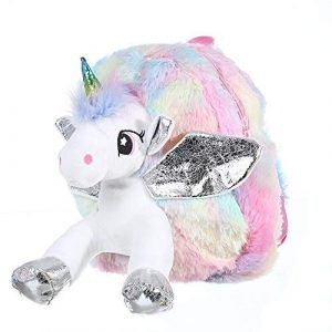 Party Propz Unicorn Bags for Girls