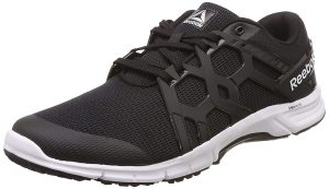 Reebok Men's Gusto Run Lp