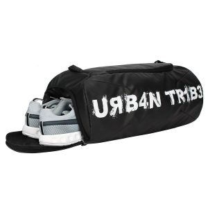 Urban Tribe Plank 23 Liters Sports Gym Bag