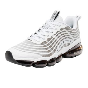 XTEP Men's Ultra Lightweight Advanced AirMega