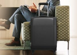 10 Best Luggage Bags in India