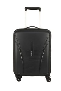 American Tourister Ivy Polypropylene 68 Cm Check-In Luggage