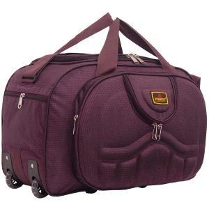 Everest Bag 50 L Travel Duffle Bag