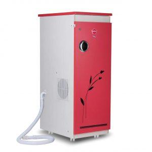 Natraj TALL Atta Chakki Automatic Domestic Flourmill