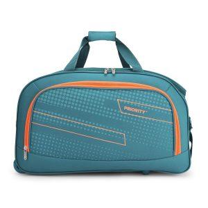Priority ARC 56 cm Duffle Travel Bag
