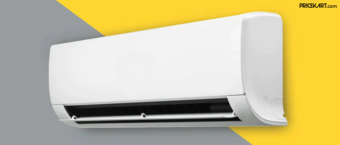 Top 7 Inverter Air Conditioners in India
