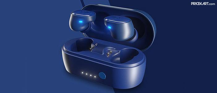 Best True Wireless (TWS) Earbuds in India