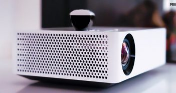 Top 10 Portable Digital Projectors in India and the Buyer's Guide